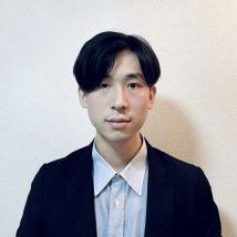 吉田克海|睡眠コンサルタント